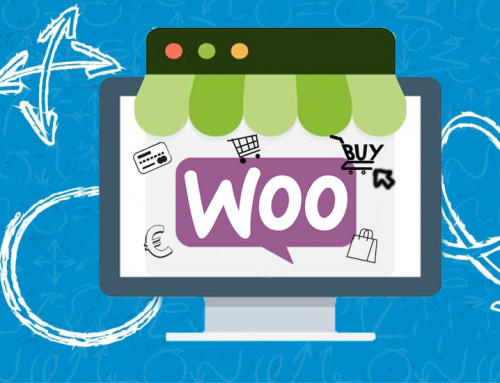 Come creare un e-commerce con wordpress